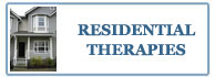 RESIDENTIAL THERAPIES